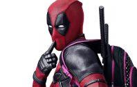 Deadpool : Ça kick dans tous les sens!!!