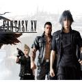 Retour sur FFXV Write A Review
