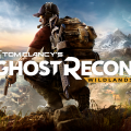 Ghost Recon Wildlands Write A Review